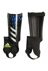 Adidas ADIDAS PRED SG MTC J