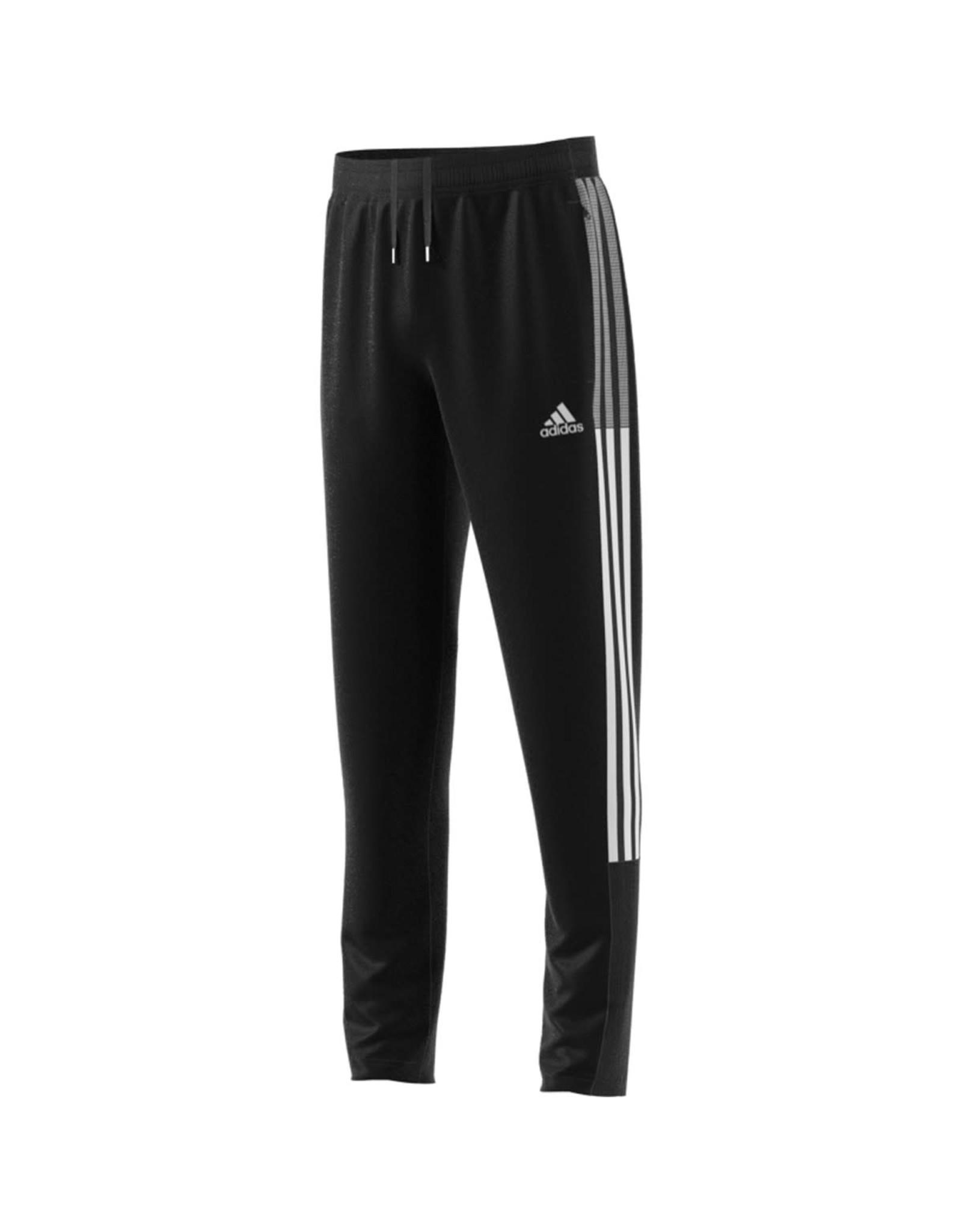 Adidas ADIDAS TIRO21 YOUTH PANT