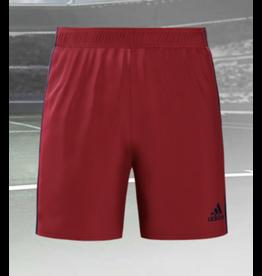 Adidas ADIDAS CUSTOM CFC GAME SHORT