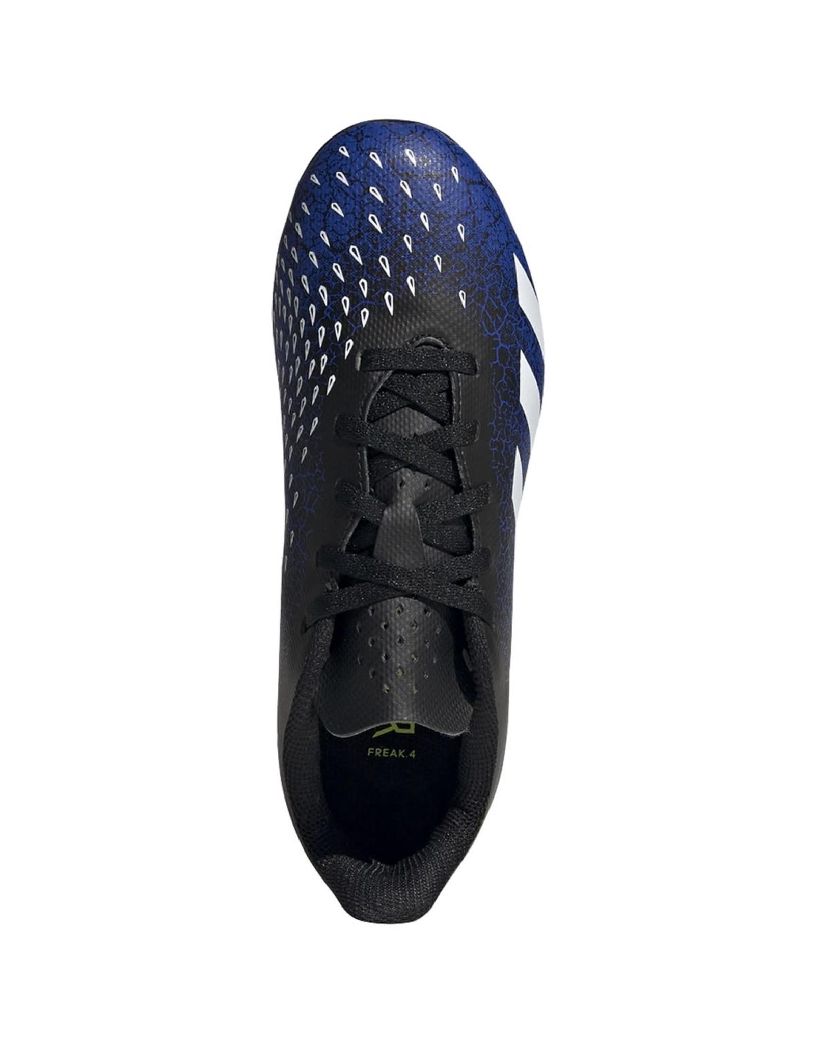 Adidas ADIDAS PREDATOR FREAK .4 FxG J