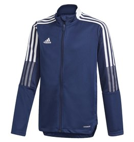 Adidas ADIDAS TIRO21 ADULT JACKET
