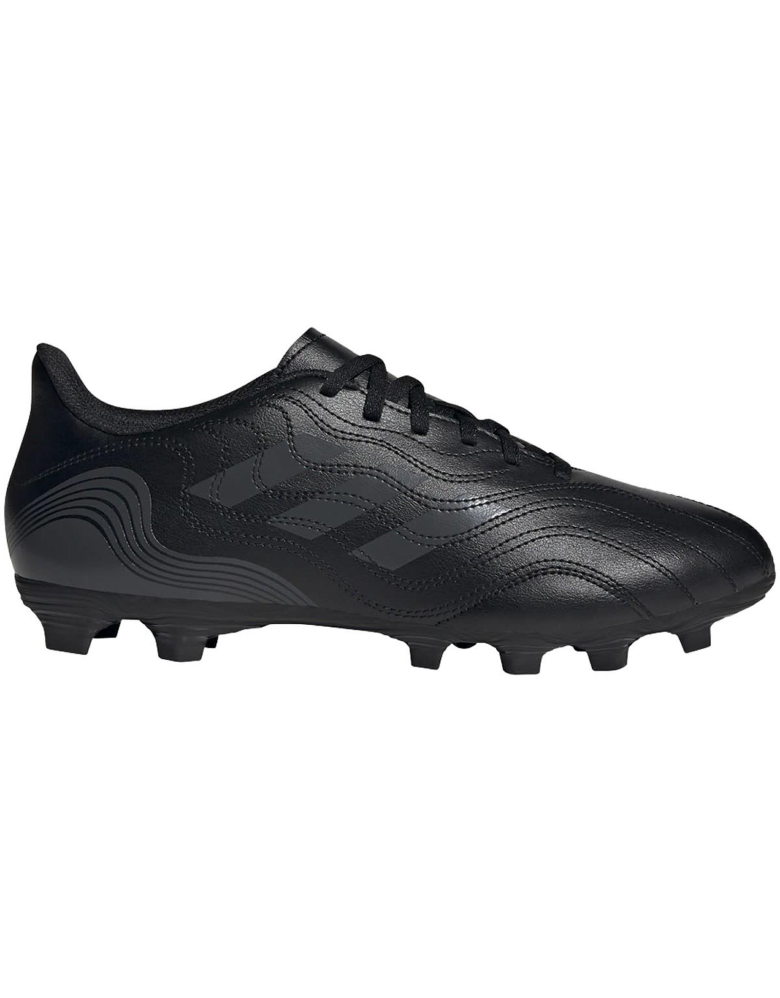 Adidas ADI COPA SENSE.4 FG (CBLACK/GRESIX/GRESIX)