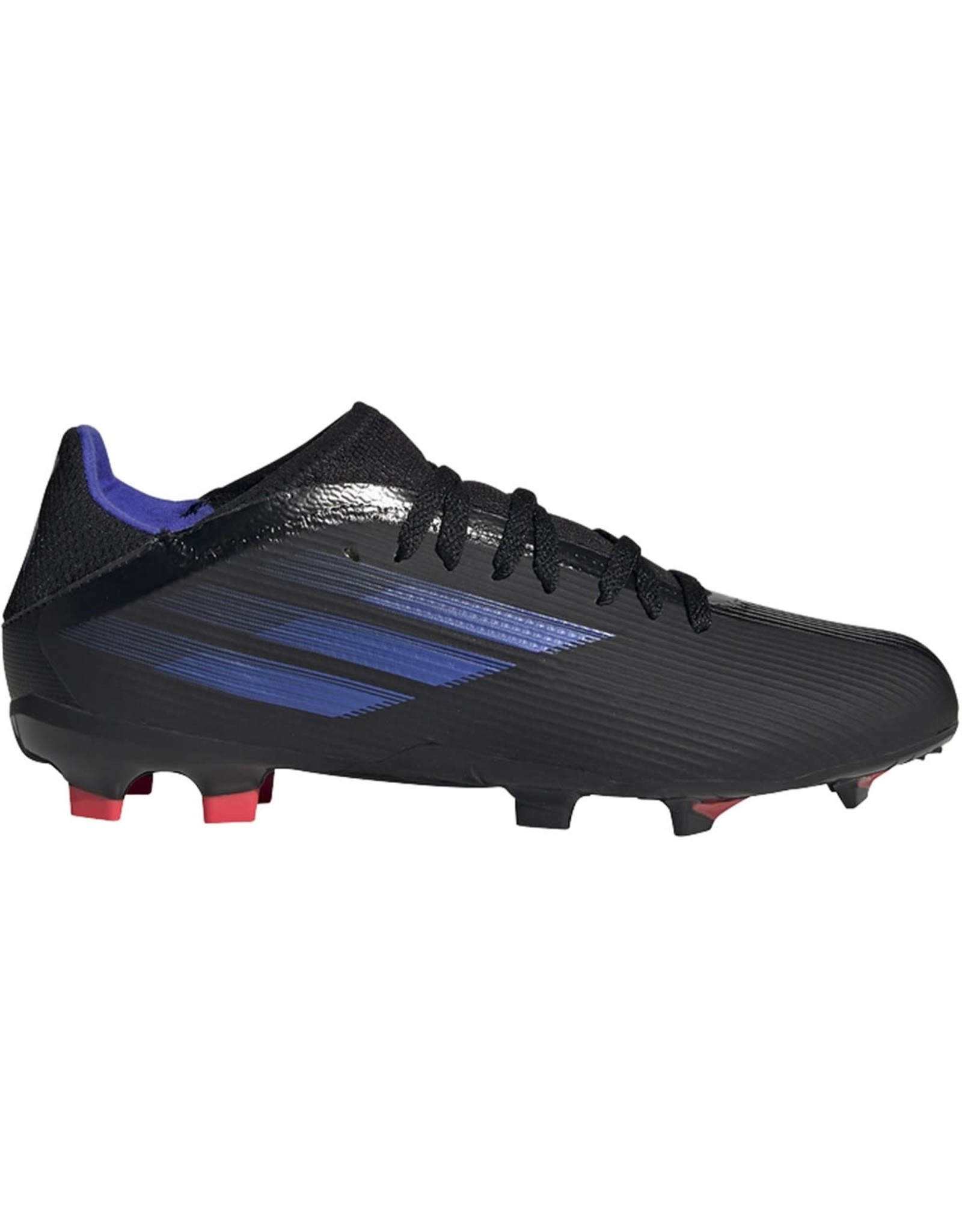 Adidas ADIDAS X SPEEDFLOW.3 FG J