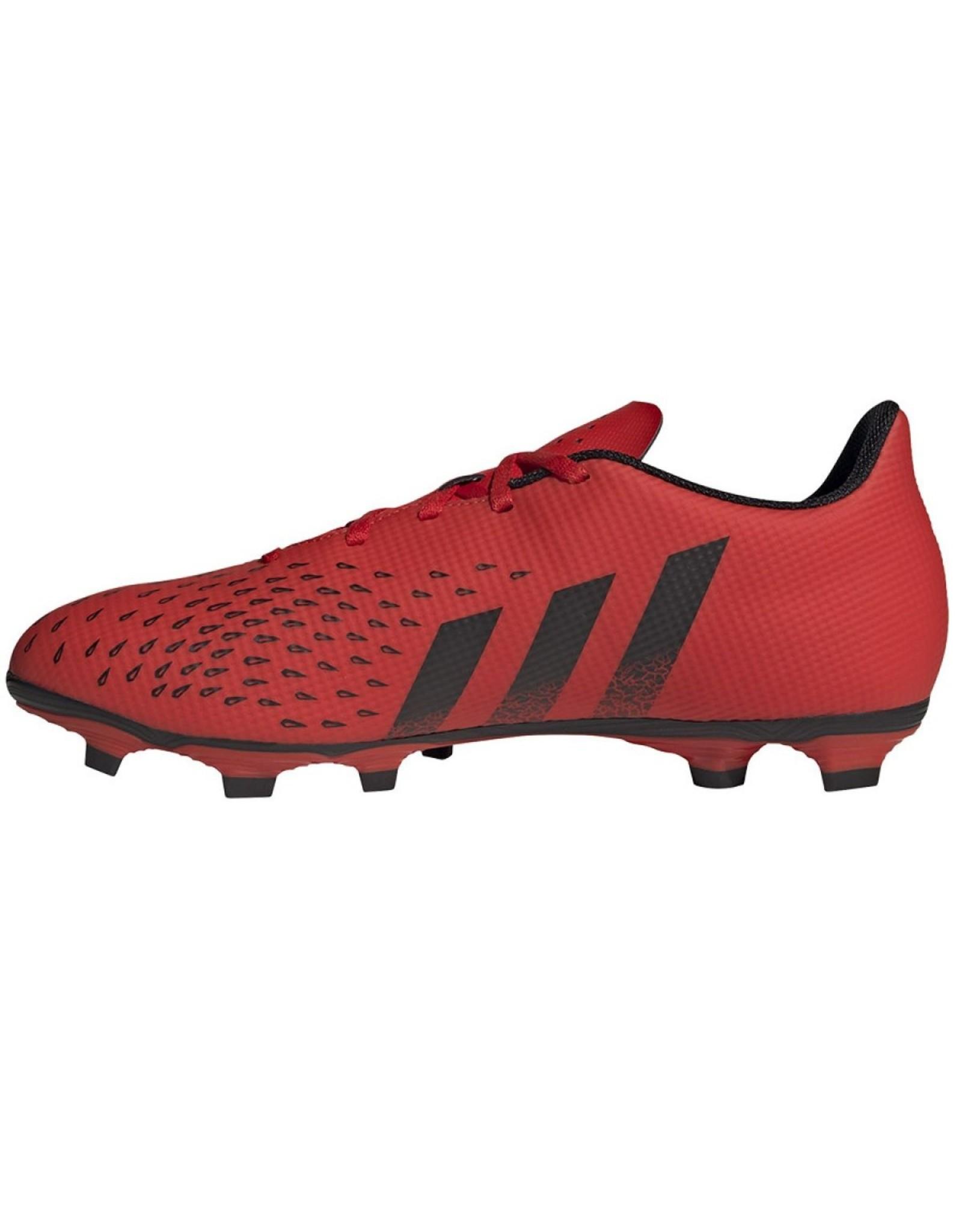 Adidas ADIDAS PREDATOR FREAK .4 FxG