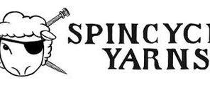 Spincycle Yarns