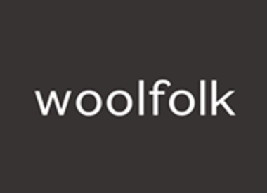 Woolfolk Yarns LLC
