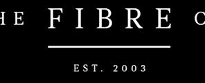 The Fibre Company