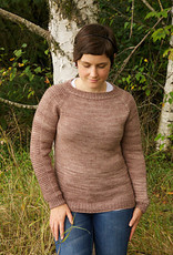 Class-Flax-Beginning Sweater Session 1