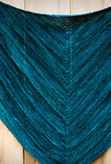 Class-Learn to Knit 2 Session 2 Winter 2020