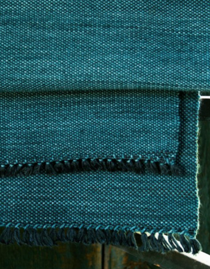 Class-Intro to Rigid Heddle Weaving January 29 12p-3p