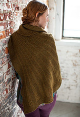 Brooklyn Tweed Brooklyn Tweed Thorn by Briston Ivy Kit Hayloft