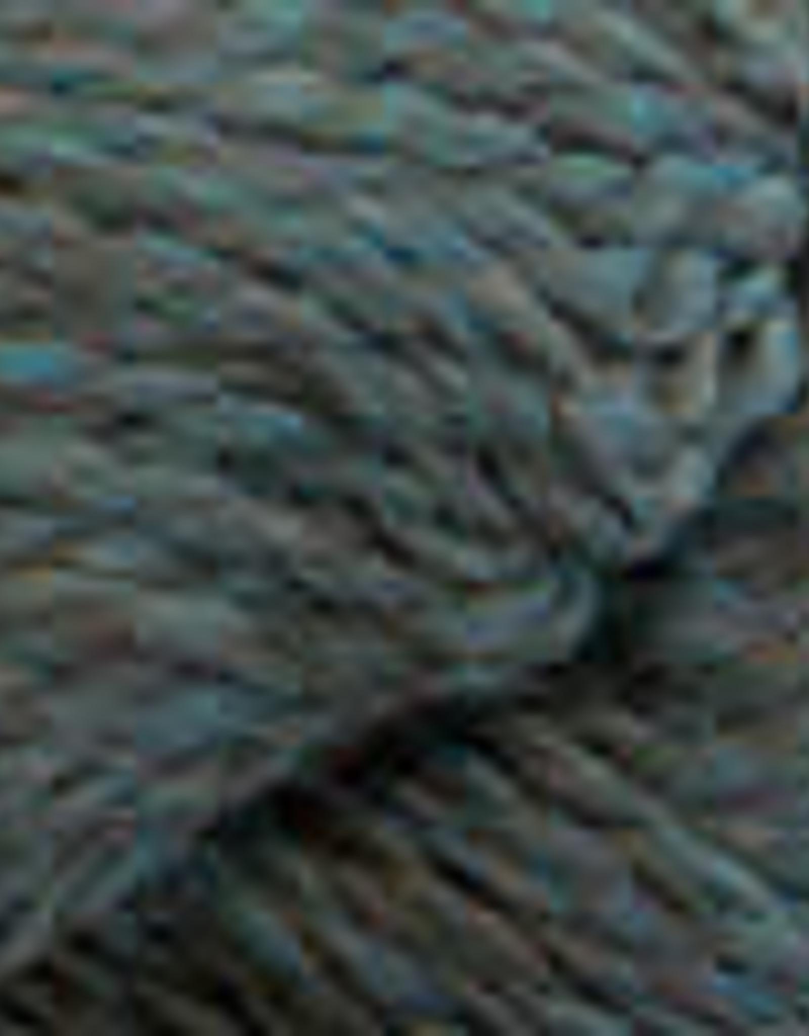Cascade Baby Alpaca Chunky