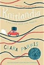 Wholesale Craft Books Easy Knitlandia