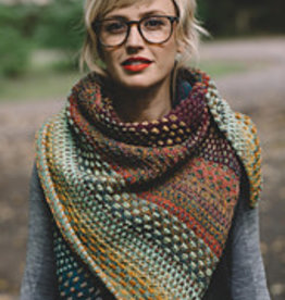 Spincycle Nightshift Cowl Bundle