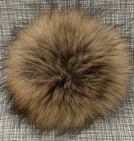 Big Bad Wool Big Bad Wool Pompom XL
