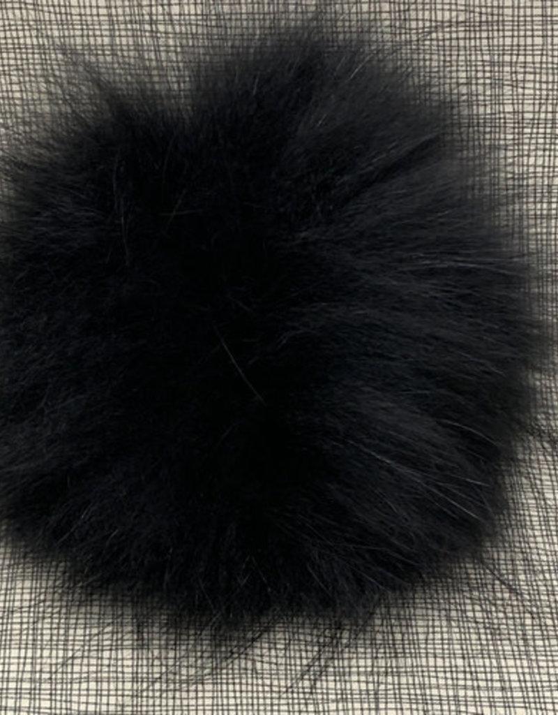 Big Bad Wool Big Bad Wool Pompom XL