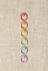Coco Knits Coco Knits Split Ring Stitch Markers