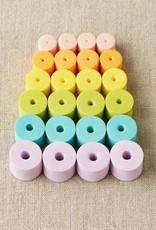 Coco Knits Coco Knits Stitch Stoppers
