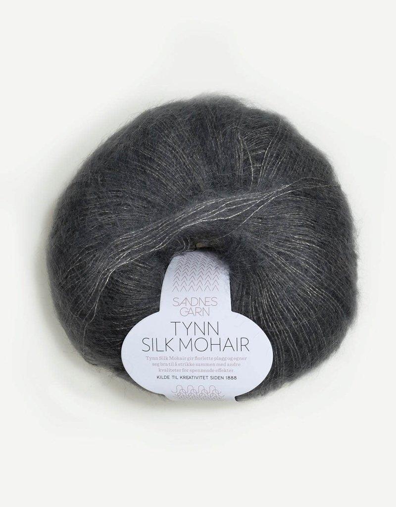 Sandnes Garn Sandnes Garn Tynn Silk Mohair