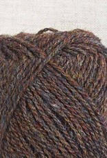 Jamieson & Smith Shetland Wool Week 2020- Katie's Kep- Kit: Light