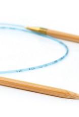 Addi Addi Bamboo Circular