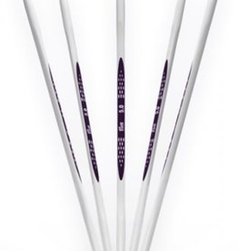 Bryson Prym Ergo DP Needles