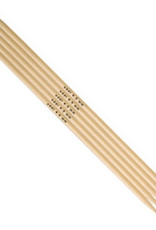 Addi Addi Double Point Bamboo