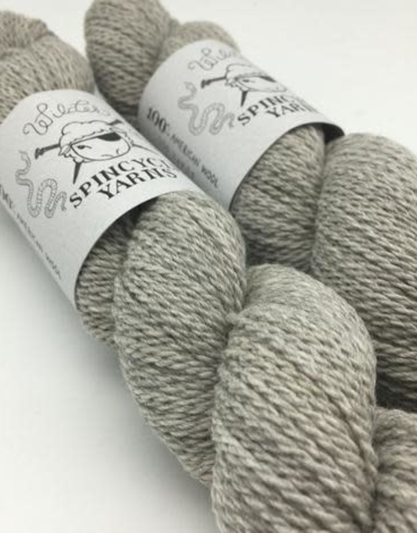 Spincycle Yarns Spincycle Wilder