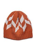 Brooklyn Tweed Andraos Hat Kit