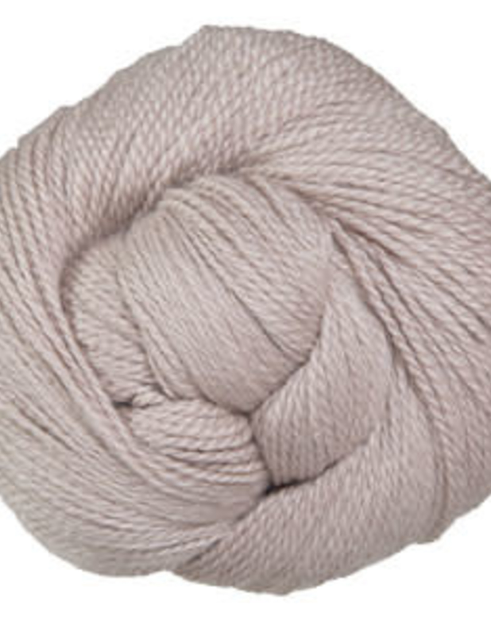 Woolfolk Yarns LLC Woolfolk Tynd