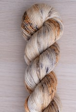 Farmers Daughter Fibers Farmers Daughter Fibers Foxy Lady