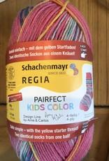 Schachenmayr Kids 4-ply Design Line by Arne & Carlos