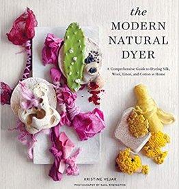 R&M Modern Natural Dyer
