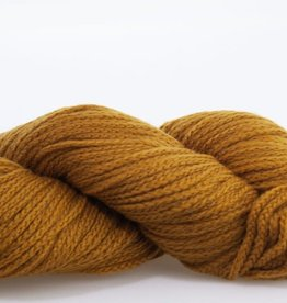 Woolfolk Yarns LLC Woolfolk Far