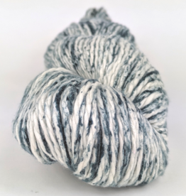 Blue Sky Alpacas Blue Sky Fibers Organic Cotton - Worsted