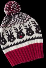 Ewe Ewe Yarns LLC Head to the Sleigh Hat Kit