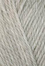 Berroco Berroco Ultra Wool DK