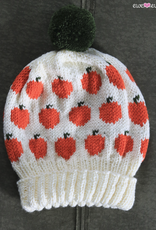 Ewe Ewe Yarns LLC Pumpkin Party Hat