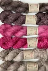 Emma's Yarn Modern Hygge MKAL Kit