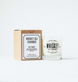Milwaukee Candle Company Milwaukee Candle Company Collaboration Collection