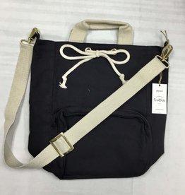 Plystre Project Bag
