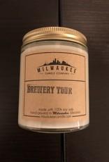 Milwaukee Candle Company Milwaukee Candle Company Hometown Collection