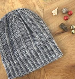 Bodacious Beginner Hat
