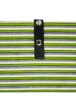 Knitters Pride Pattern Holder (Large)