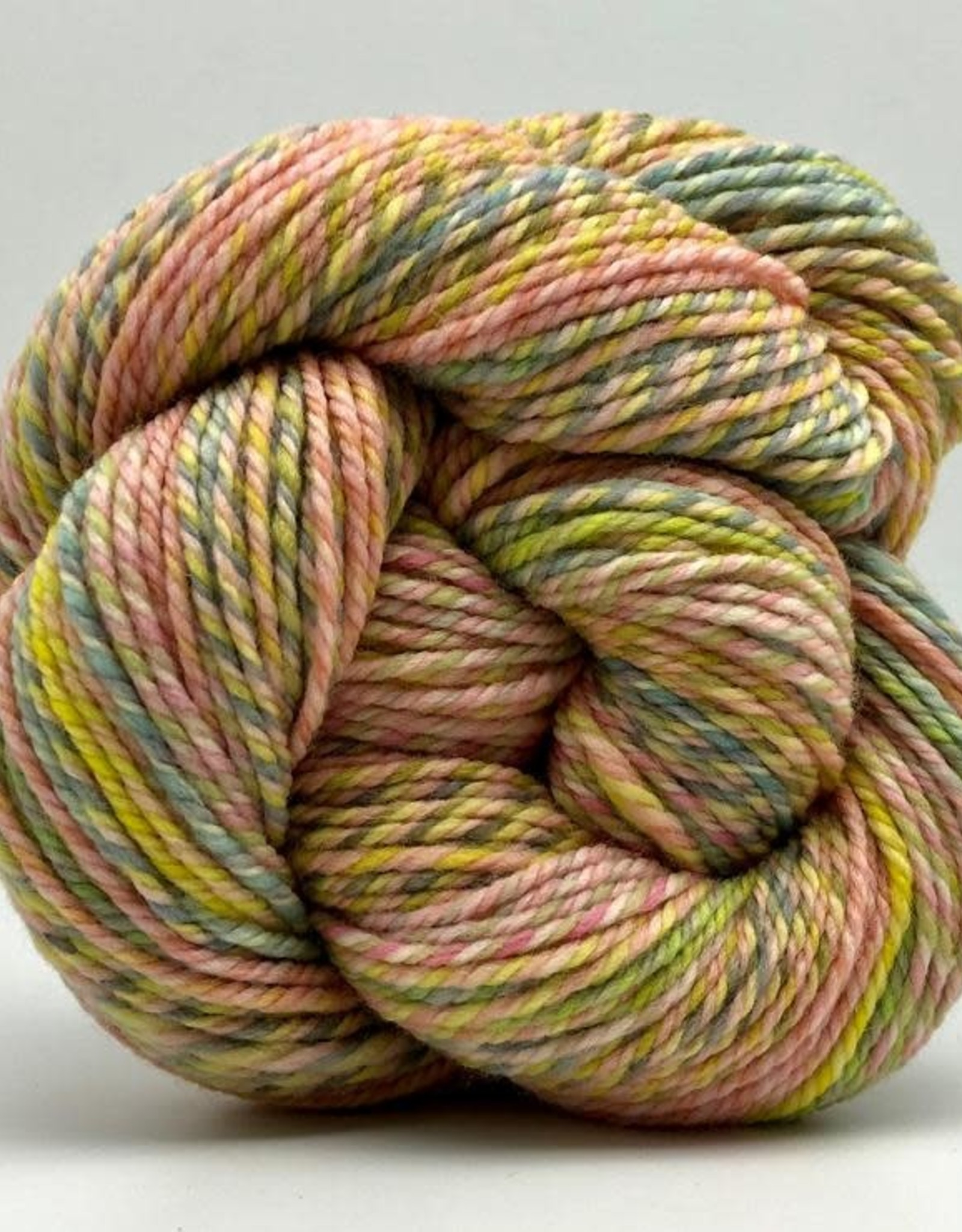 Spincycle Yarns Spincycle Yarns Dream State