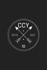 CCY Summer Yarn Club