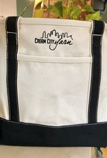 Land's End CCY Boat Tote