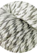 Big Bad Wool Big Bad Wool Weepaca