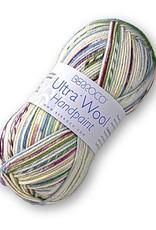 Ultra Wool Handpaint