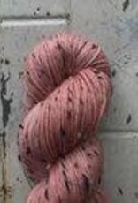 Farmers Daughter Fibers Farmers Daughter Craggy Tweed